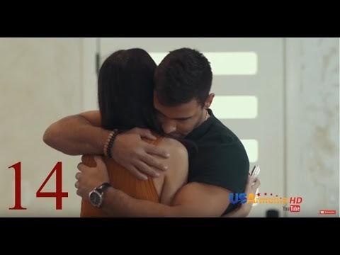 Erazanqneri Erkir 3 Episode 14
