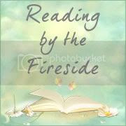 Reading by the Fireside