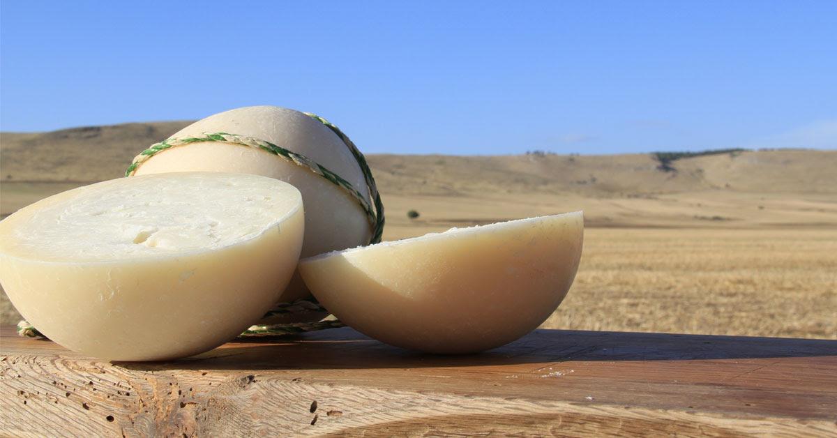 Risultati immagini per formaggio il pallone di gravina di puglia