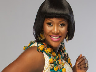 Helen Paul Celebrates Birthday As She Turns 37 Years