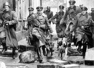 """Muere el """"pequeño Leyson"""", el último y más joven superviviente de 'La lista de Schindler'"""
