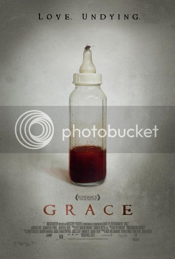 grace_movie_poster_sundance_2009.jpg Grace image by Dochappy