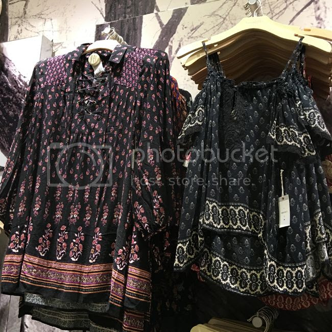 photo f21-boho-looks_zpsmnqf1fqa.jpg