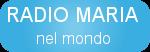 Radio Maria nel mondo
