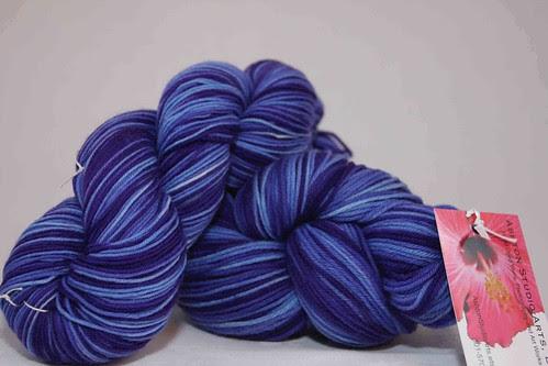 BlueBlaze
