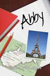 Abby, cover