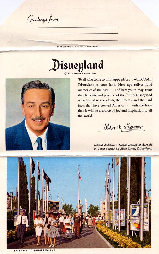 This is Disneyland 7