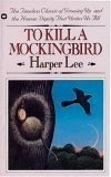 an analysis of human nature in to kill a mockingbird by harper lee To kill a mockingbird: discrimination against race, gender, and class scout and jem sit with their father, atticus harper lee's classic novel to kill a mockingbird.