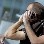 Vénissieux | Vénissieux : trois individus interpellés après une violente agression