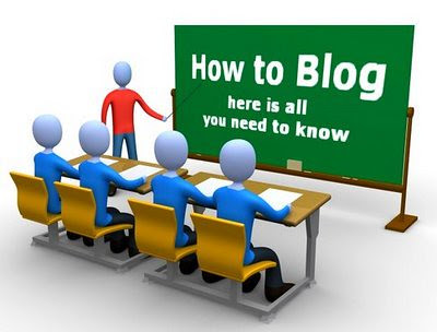 how-to-blog