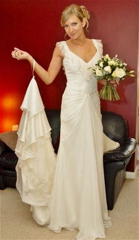 12 best images about wedding dress alterations on