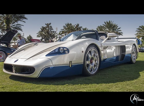 MC12 at the Ritz by Savage Land Pictures