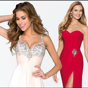 formalgownaustralia.com formal dresses online