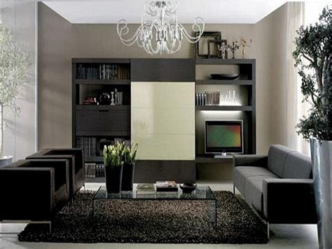 simple living room color ideas  small spaces