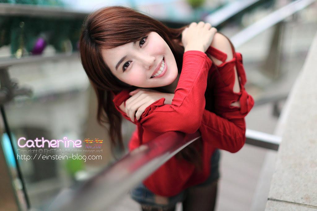 2012-11-17-15h46m16IMG_0583