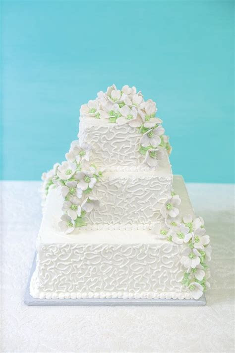 25 best Wedding Cakes images on Pinterest   Amazing cakes