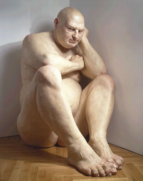 real-esculturas_05