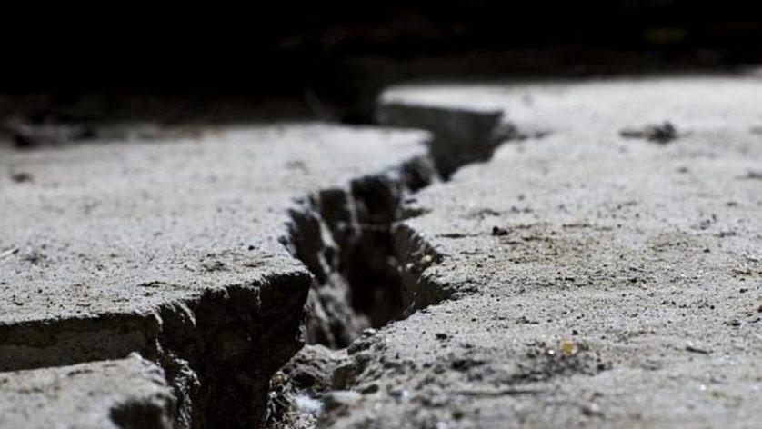 desastres naturais previstos 8