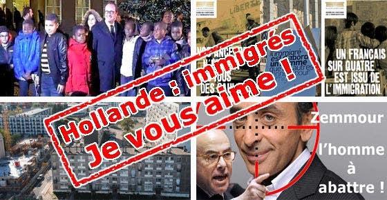 hollande-immigres-je-vous-aime