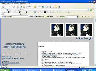 blogue25.jpg