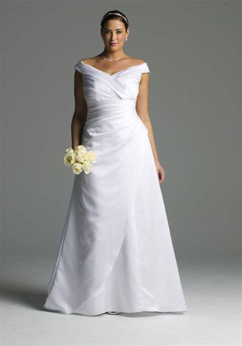 David's Bridal $99 Wedding Dresses   of Davids Bridal