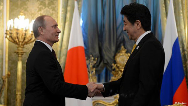 russland-japan-friedensvertrag