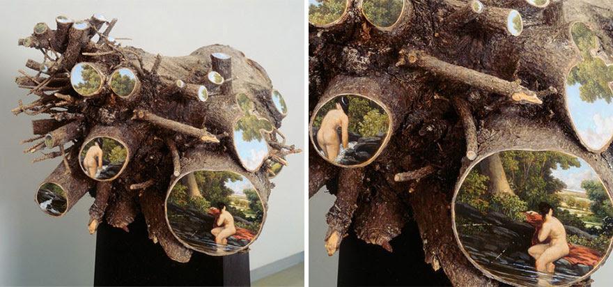 pinturas-paisajes-troncos-alison-moritsugu (7)