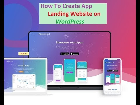 How to Make a Website from Scratch: Step-by-Step for Beginners 2018