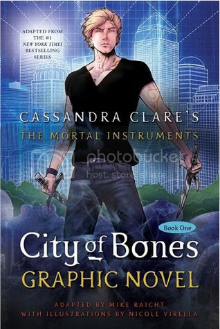 https://www.goodreads.com/book/show/16074534-city-of-bones