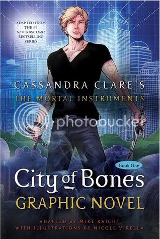 https://www.goodreads.com/book/show/16074534-city-of-bones