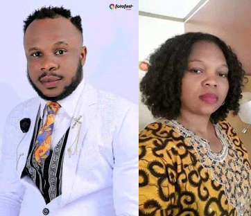 Police Launch Investigation Into The Brutal Murder Of Pastor, His Assistant And Female Church Member In Abia