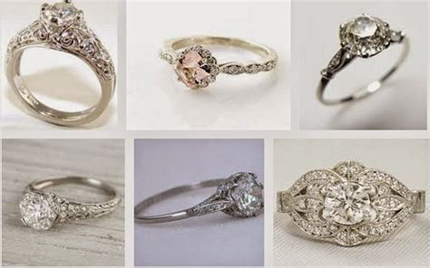 Got Questions About Wedding Rings? We?ve Got Answers!