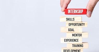 Dimana Perusahaan yang Menerima Magang Online Jogja? Cek Disini