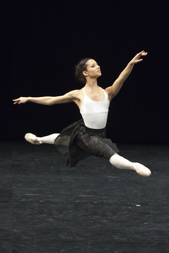 Francesca Hayward — People — Royal Opera House