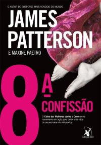 8ª Confissão