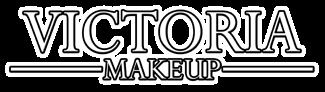 Victoria MakeUp
