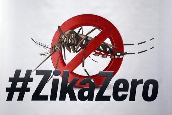 zika_zero