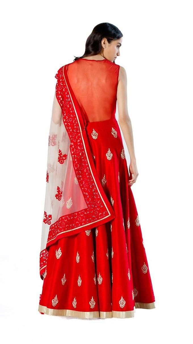 Wedding Gown Accessories Online India