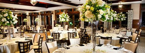 long island waterfront  waterview event venues