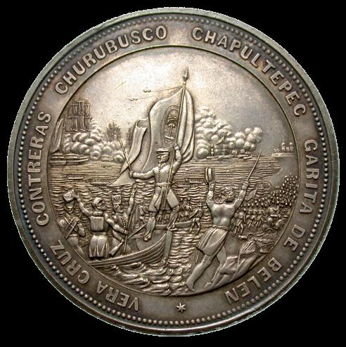 cleins rare coins