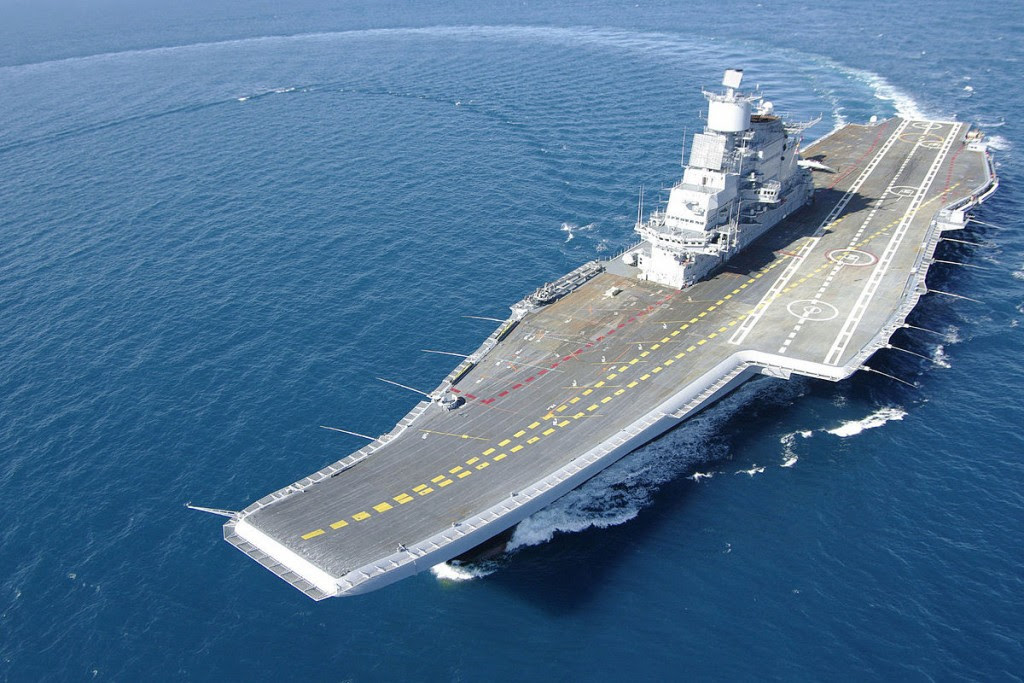 1200px-INS_Vikramaditya_during_trials