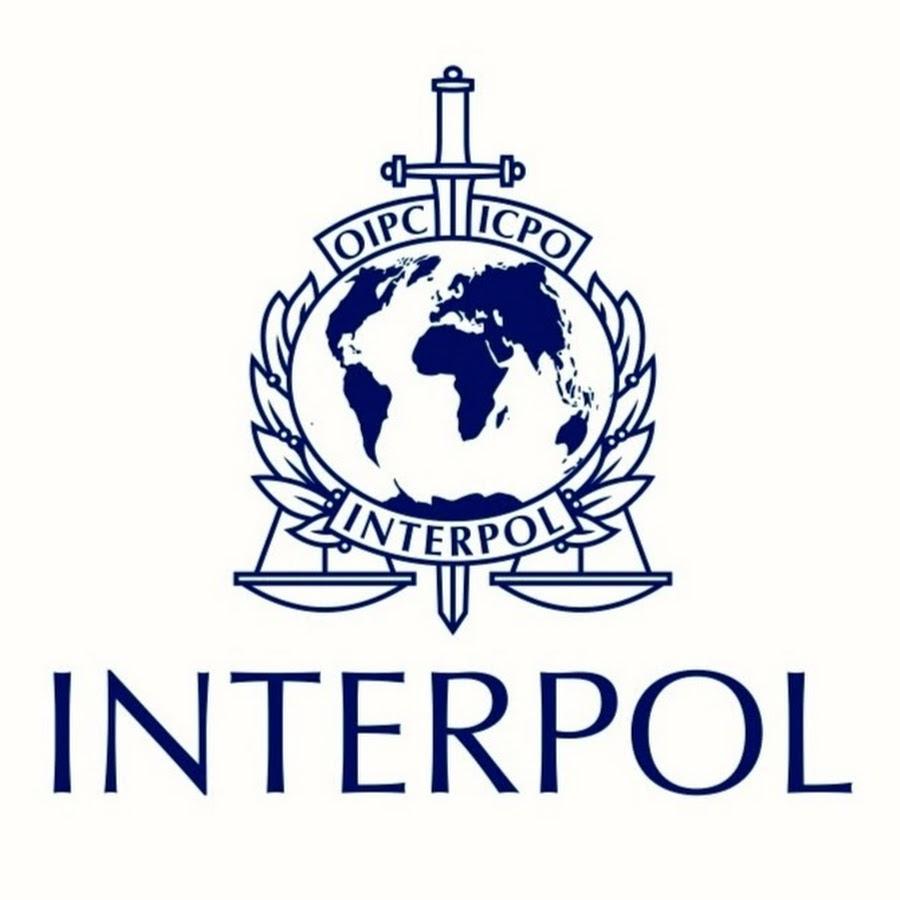 Resultado de imagem para O que é Interpol?