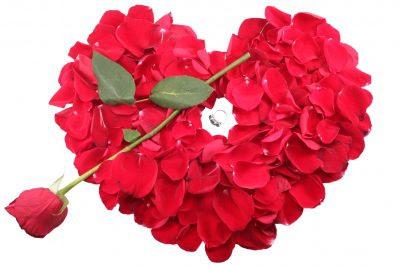 Compartir Bonitos Mensajes Romanticos Para Tu Amor Datosgratis Net