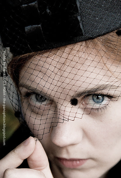 ysolda-black-veil