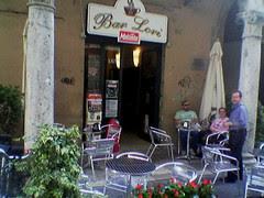 Nuovo Arredo Ascoli Piceno.Tg Rue Il Blog Di Ascoli Piceno Bar Lori Nuovo Arredo Esterno