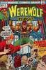 Werewolf06-00-FC