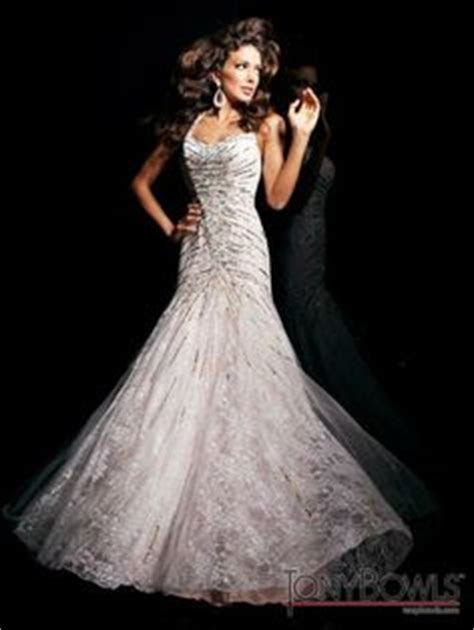 1000  images about Tony Bowls on Pinterest   Tony bowls