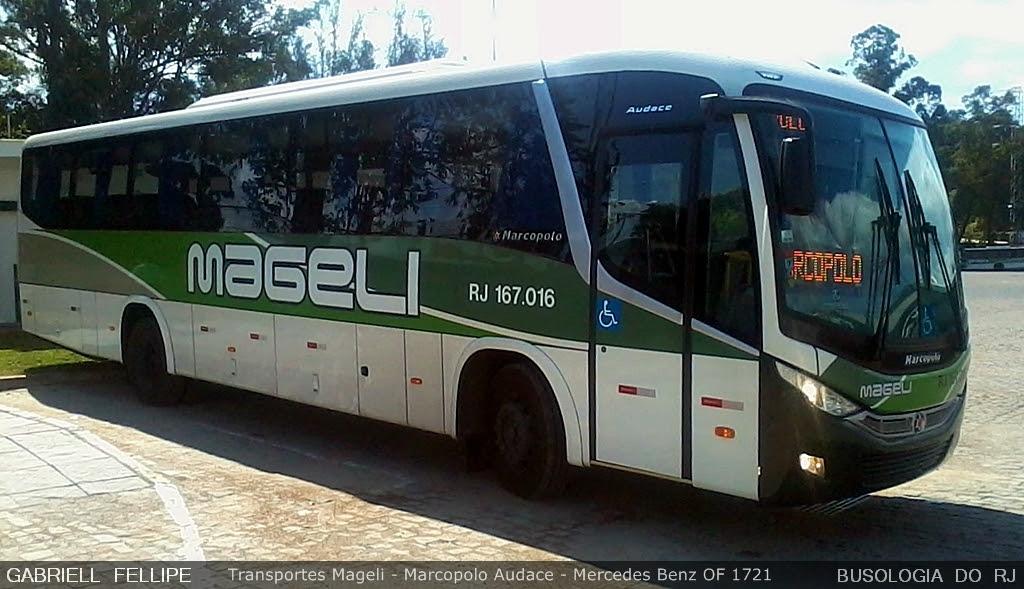 1 - Mageli 016 (1)