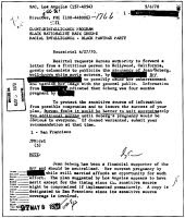 [Seberg Letter Page 1]