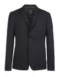 Allsaints Edison Jacket